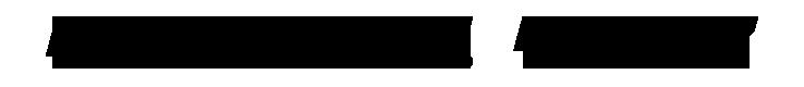 埼玉県のタイヤ交換やオイル交換・持ち込み作業・鈑金塗装や修理の事ならタイヤプロショップリンクス|志木・新座・三芳・富士見市・ふじみ野市
